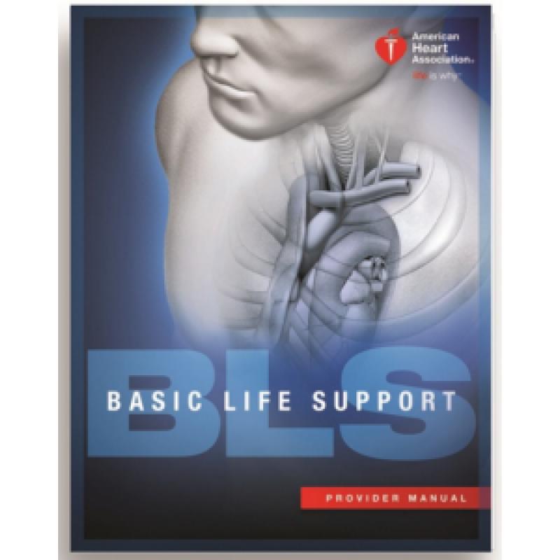 BLS - 19 de Outubro de 2019 - Somente para profissionais da área da saúde