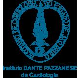 Dante Pazzanese - Cursos